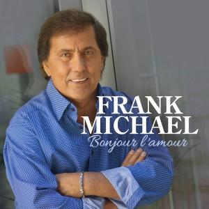 Video Frank Michael - les femmes qu'on aime