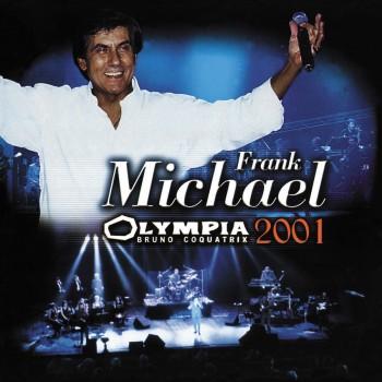 Frank Michael - Olympia 2001
