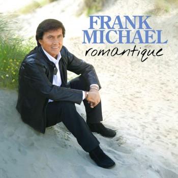 Frank Michael - Romantique