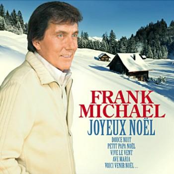 Frank Michael Joyeux Noel