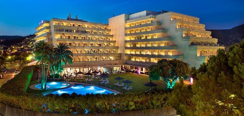 hotel-sitges