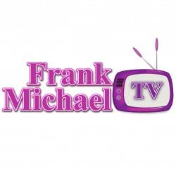 Frank-Michael-tv