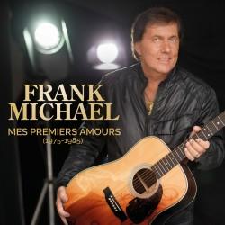 Frank Michael - Mes Premiers Amours
