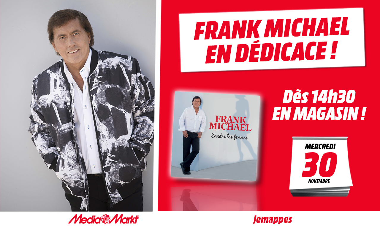 frank-michael-dedicace