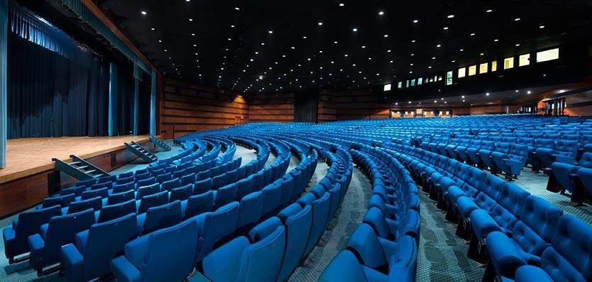 salle-sitges-auditorium