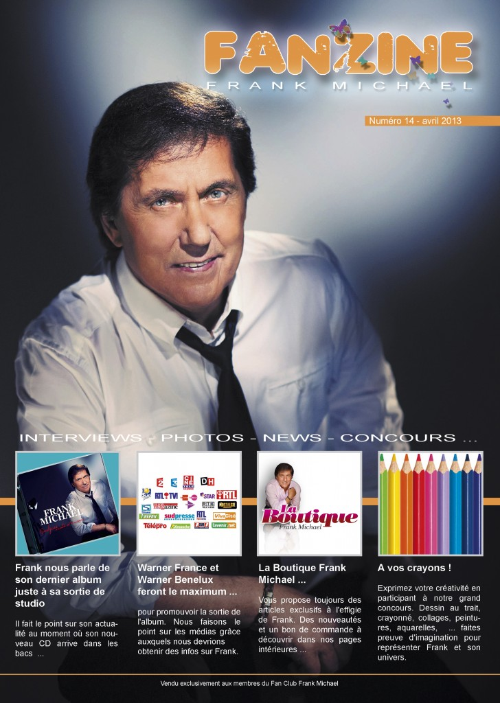 https://www.frank-michael.com/wp-content/uploads/2015/07/Fanzine-14-page-1-728x1024.jpg