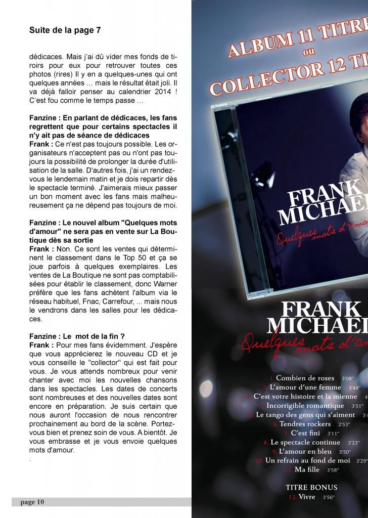 https://www.frank-michael.com/wp-content/uploads/2015/07/Fanzine-14-page-10-728x1024.jpg