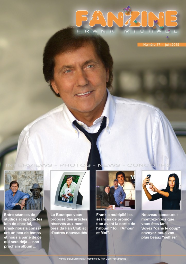 https://www.frank-michael.com/wp-content/uploads/2015/07/Fanzine-17-page001-723x1024.jpg