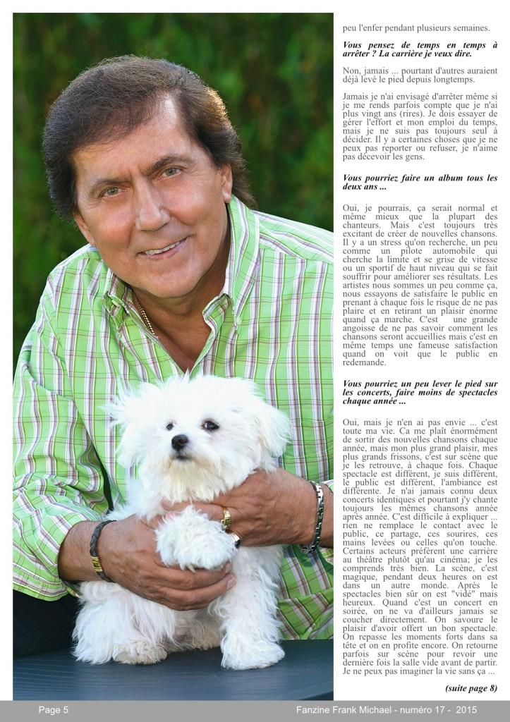 https://www.frank-michael.com/wp-content/uploads/2015/07/Fanzine-17-page005-723x1024.jpg