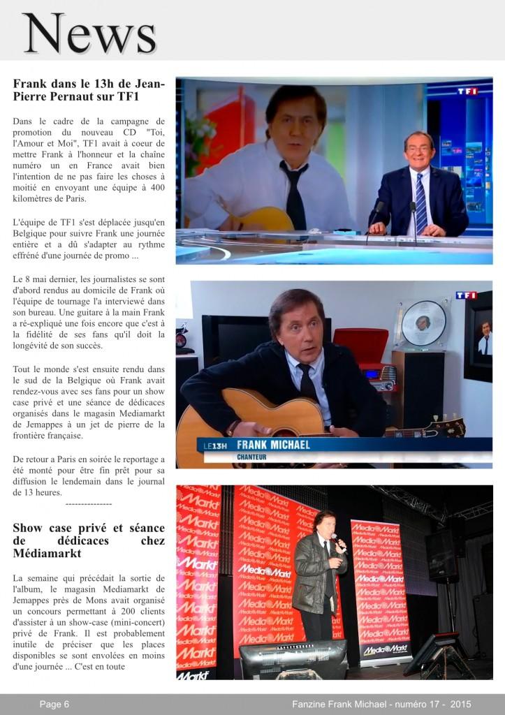 https://www.frank-michael.com/wp-content/uploads/2015/07/Fanzine-17-page006-723x1024.jpg