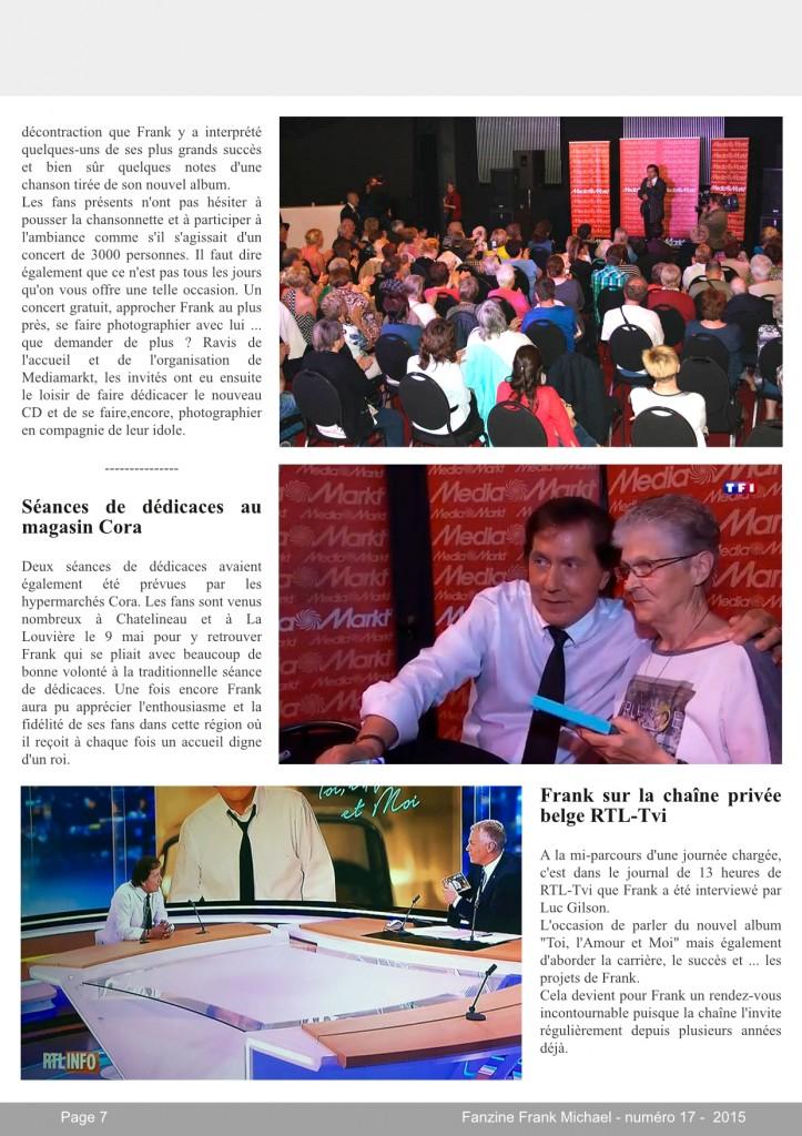 https://www.frank-michael.com/wp-content/uploads/2015/07/Fanzine-17-page007-723x1024.jpg