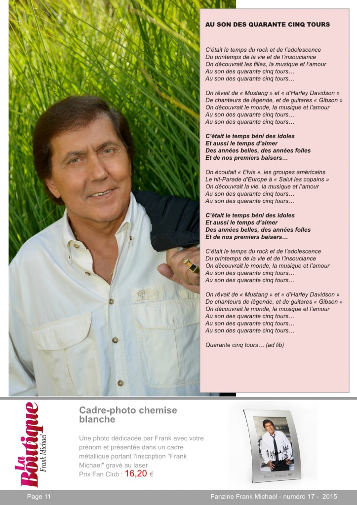 https://www.frank-michael.com/wp-content/uploads/2015/07/Fanzine-17-page011-723x1024.jpg