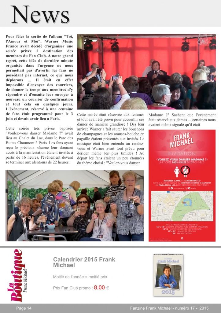 https://www.frank-michael.com/wp-content/uploads/2015/07/Fanzine-17-page0141-723x1024.jpg