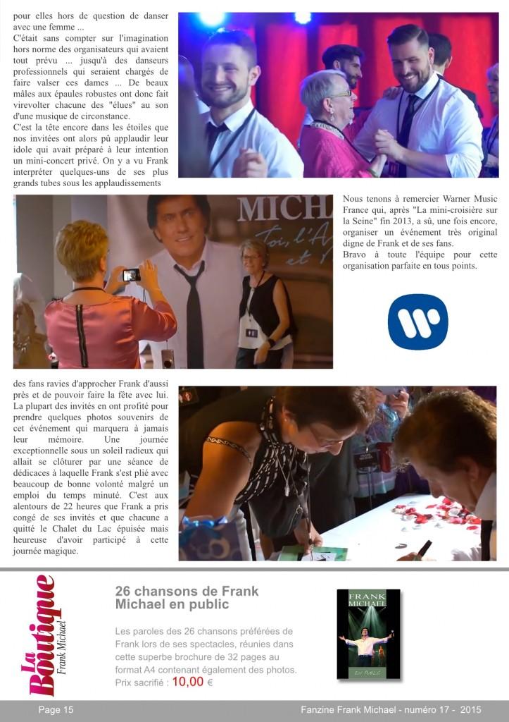 https://www.frank-michael.com/wp-content/uploads/2015/07/Fanzine-17-page015-723x1024.jpg
