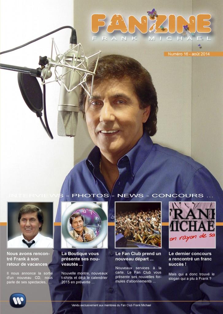 https://www.frank-michael.com/wp-content/uploads/2015/07/Page-11-727x1024.jpg