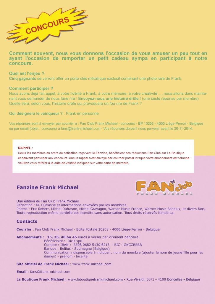 https://www.frank-michael.com/wp-content/uploads/2015/07/Page-12-727x1024.jpg