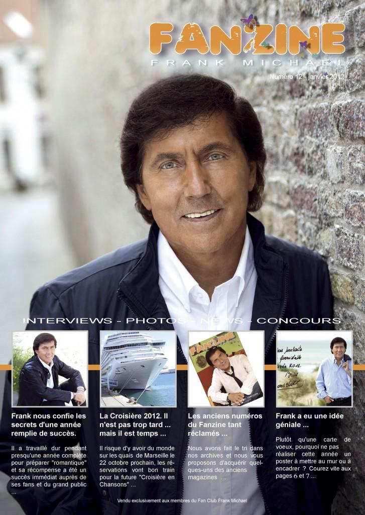https://www.frank-michael.com/wp-content/uploads/2015/09/Page-1-727x1024.jpg
