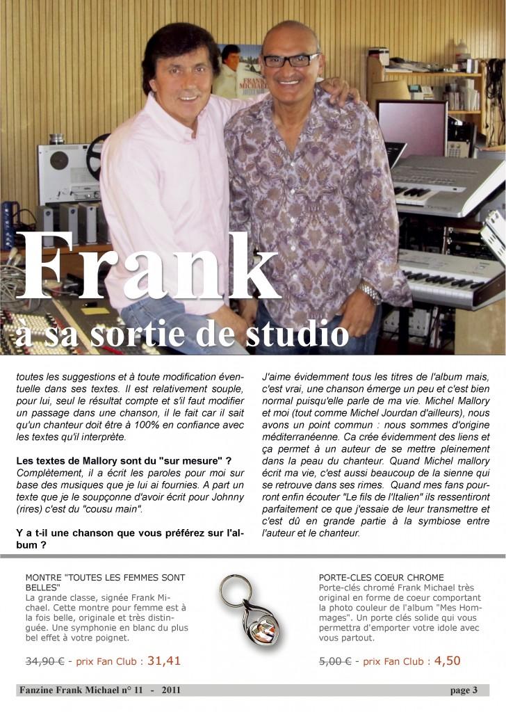 https://www.frank-michael.com/wp-content/uploads/2015/09/Page-3-copie-728x1024.jpg