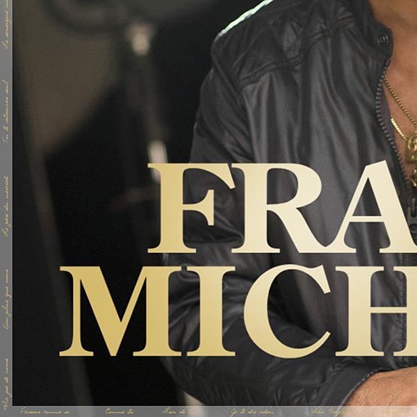foulard-2016-5