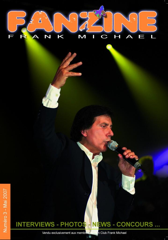 https://www.frank-michael.com/wp-content/uploads/2016/03/Fanzine-n°-3-pages-1-718x1024.jpg